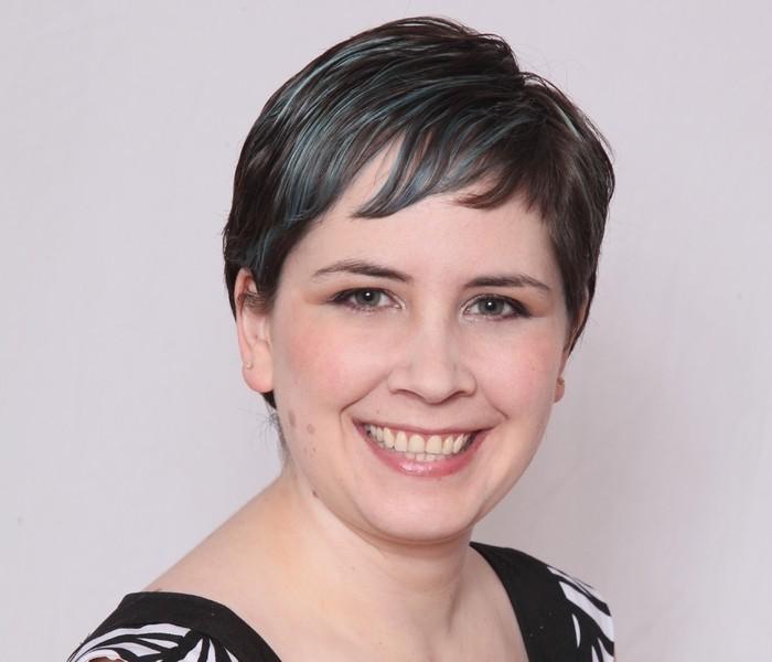 Beth Larsson