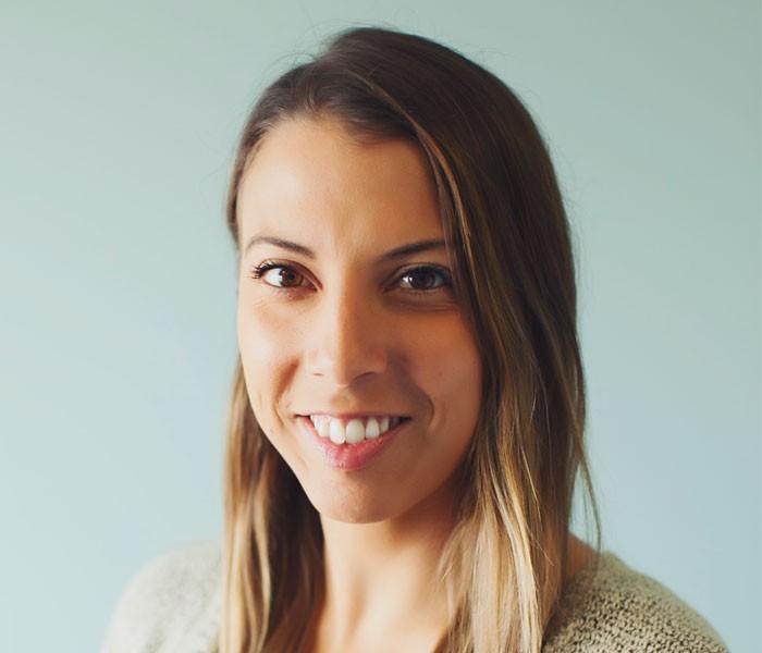Hayley Schmidt
