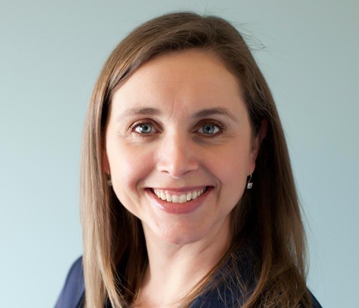 Rebecca Poitras