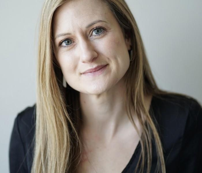 Whitney Antonsen